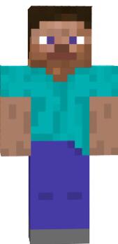 Minecraft Skins Wohe 25 Der Klassenblog Der 6a